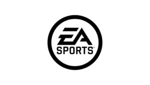 EA Sports