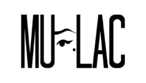 Mulac