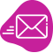 cimiciurri_mail_icon