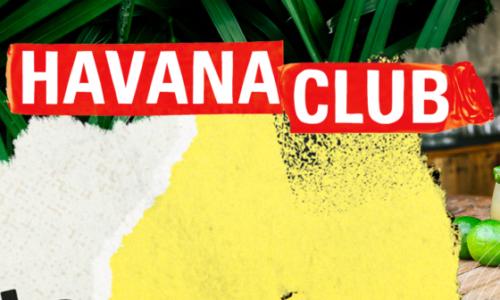 Cimiciurri - Havana Club Case