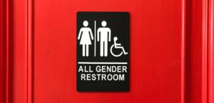 Cimiciurri - Gender 2