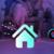 Cimiciurri - TikTok Houses