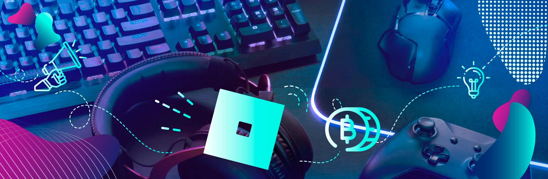 ROBLOX: Tra Minecraft e Second Life
