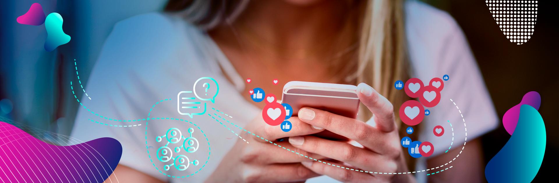 Social Community Boost, la spinta del brand dalla Gen Z