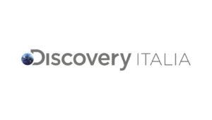 Discovery Italia