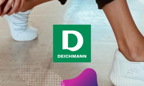 Deichmann_case_history