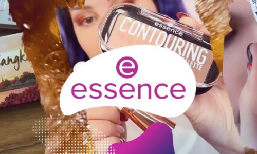 essence_cover_influencer_marketing