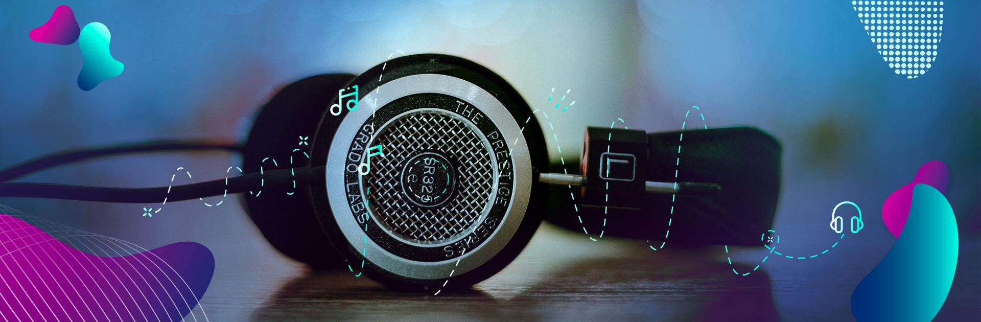 L'impatto della Generazione Z sulla musica