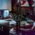 Cimiciurri - Just Chatting su Twitch