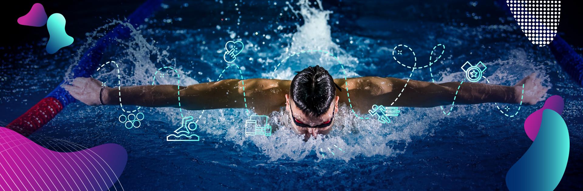 Saranno i social la salvezza dello sport?