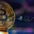Cimiciurri - Crypto e Gen Z